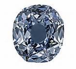 Le diamant de Wittelsbach