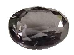 Musgravite