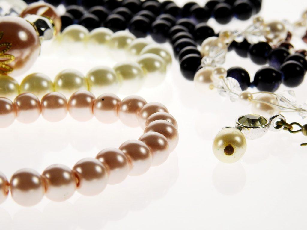 Grossiste en bijoux fantaisie dans les DOM TOM